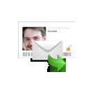 E-mailconsultatie met waarzegger Karlien uit Amsterdam